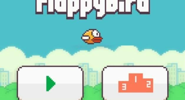 Flappy Bird è pronto a tornare: cambierà nome e sbarcherà sull'App Store ad agosto con la novità del multiplayer ed alcune aggiunte a livello di gameplay.