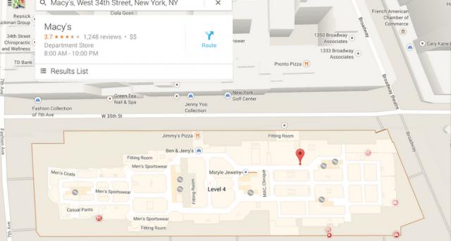 Il recente aggiornamento di Google Maps per Android e iOS ha portato interessanti novità, tra cui la possibilità di salvare e usare le mappe offline in modo molto più facile e intuitivo rispetto alle versioni precedenti. Vediamo come funziona.