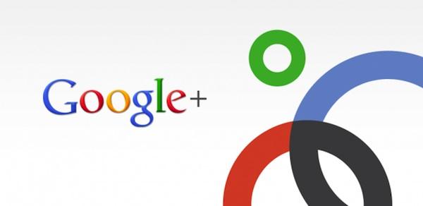 Google Plus continua a rinnovarsi offrendo agli utenti una nuova funzione: Google Plus Storie consentirà agli utenti di organizzare velocemente e praticamente tutte le foto scaricate per creare dei veri e propri album corretti e ordinati. Vediamo cos'è e come funziona Google Plus Storie.
