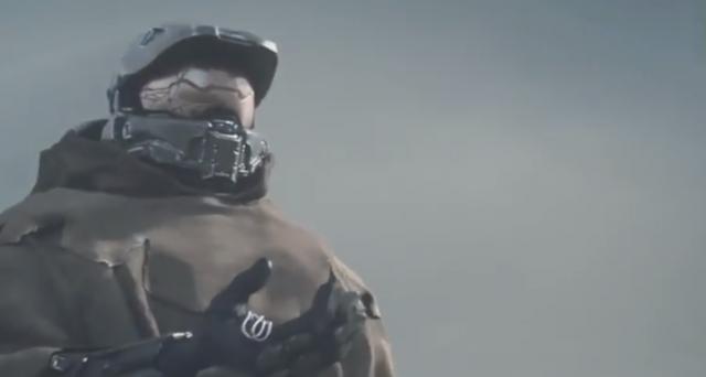 Halo 5 uscirà nell'autunno del 2015, ma sarà mostrato per la prima volta all'E3 2014 di giugno: da qui al prossimo anno le sorprese non mancheranno tuttavia le sorprese, a cominciare da Halo 2 Anniversary e dalla serie tv.