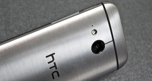 Le caratteristiche di HTC One 2 Mini sono state svelate nei giorni scorsi su Twitter dall'attendibile informatore @evleaks. Scopriamole insieme e facciamo alcune considerazioni in proposito.
