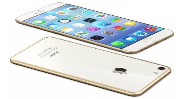iPhone 6 da 4,7 pollici potrebbe essere lanciato ad agosto: l'indiscrezione viene da Taiwan, ma è da prendere con cautela. Ecco perché l'iPhone 6 potrebbe uscire prima dell'iPhablet da 5,5 pollici.