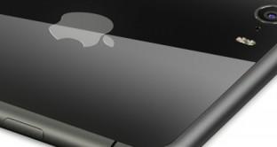 Dalla Germania arrivano nuovi rumors sull'uscita di iPhone 6: la data prevista dovrebbe essere il 19 settembre e finora sembra l'indiscrezione più autorevole, in attesa della conferma di Apple.