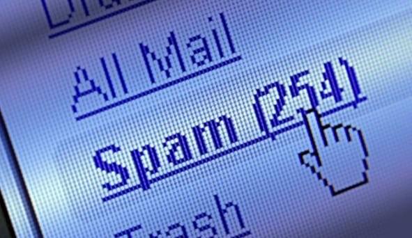 Un grave problema potrebbe riguardare gli account di Libero Mail, dai quali stanno partendo diverse mail sospette contenenti link a pagine web piene di malware. Ecco quanto ha affermato lo staff di Libero.
