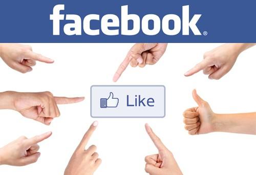 Un like o un commento su Facebook potrebbe corrispondere a un aumento della nostra autostima, così come una mancata interazione su un qualsiasi social network potrebbe portarci alla depressione. Ecco quanto vale un like su Facebook.