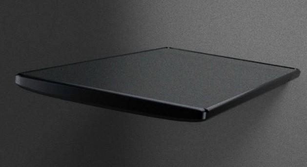Come sarà Nexus 6? E' quello che si chiedono in molti già oggi, anche se bisognerà aspettare forse giugno per vederlo alla luce e il prossimo autunno per acquistarlo. Scopriamo le ultime novità su Nexus 6 navigando tra rumors e indiscrezioni.