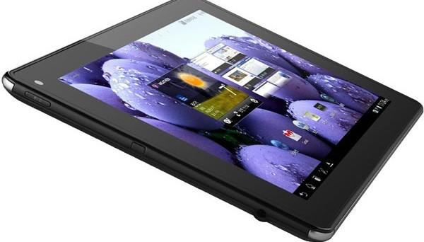 LG presenterà a Monaco 3 nuovi tablet pensati per soddisfare tutte le esigenze degli utenti, sia sotto l'aspetto economico sia sotto quello tecnico. Dopo il G Pad 8.3, LG riuscirà ancora una volta a fare il colpaccio nel settore dei tablet?
