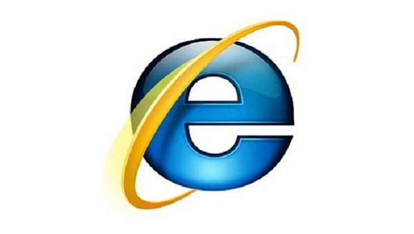 Internet Explorer è stato messo al sicuro grazie a un apposito aggiornamento rilasciato da Microsoft. Redmond, contrariamente alle aspettative, ha deciso di salvare anche Windows XP, pur ribadendo che si tratta solo di un'eccezione.