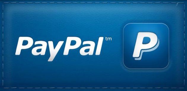 Google annuncia una novità importante relativa agli acquisti su Play Store: tra le opzioni di pagamento spunta infatti PayPal.