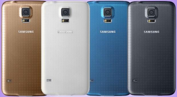 Finalmente ci siamo: ecco la recensione completa del Samsung Galaxy S5, dispositivo che ha fatto discutere alla sua presentazione, ma che si presenta come un prodotto validissimo. Scopriamo perché.