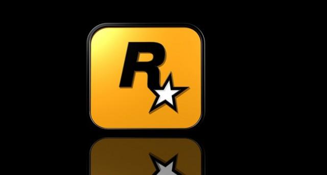 GTA 5 uscirà mai per PS4 e Xbox One? Sicuramente non nel 2014 e forse neppure nel 2015, anche se la speranza è l'ultima a morire: intanto il nuovo titolo Rockstar uscirà entro marzo 2015. Di cosa si tratta?
