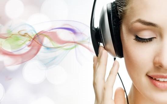 State cercando siti online dove ascoltare e scaricare musica gratis? Allora questa guida vi sarà molto utile: ve ne abbiamo proposti 5 che ci sembrano molto interessanti e facilmente utilizzabili. Ecco dove e come scaricare musica free da internet.