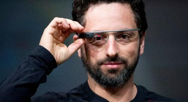 Sergey Brin ha confessato che lavorare a Google Plus è stato probabilmente un errore vista la propria personalità non molto socievole. Dichiarazioni che fanno riflettere sulla forza del social network di Big G.