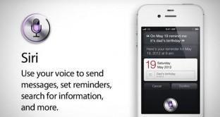 Un neochirurgo egiziano ha scoperto un grave bug su Siri che colpisce gli iPhone equipaggiati con l'ultima versione di iOS. Ecco come risolvere temporaneamente il problema, in attesa che Apple rilasci una soluzione ufficiale.