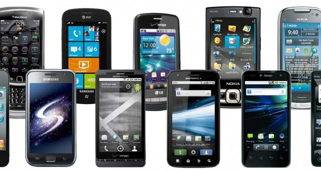 In base a quali criteri scegliamo uno smartphone piuttosto che un altro? La società IDC ha condotto un'indagine spiegandoci perché e come si sceglie uno smartphone, suddividendoli in base ai loro sistemi operativi.