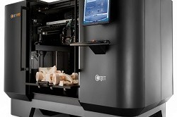 stampanti3d