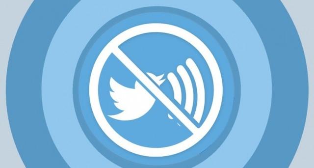 In arrivo Twitter Mute, la nuova opzione della piattaforma di microblogging che vi permetterà di silenziare qualcuno temporaneamente non ricevendo di conseguenza i suoi tweet e retweet fino a quando volete. La funzione arriverà su tutti i profili nel giro di poche settimane.
