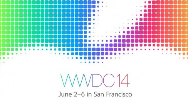 Apple presenterà una piattaforma software denominata Smart Home al WWDC 2014, insieme ai nuovi sistemi operativi iOS 8 e OS X 10.10. Niente iPhone 6, ma la curiosità resta comunque tanta.