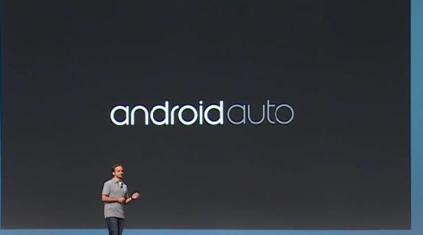 Android Auto è stato un altro protagonista del Google I/O 2014: ecco cos'è e come funziona il nuovo sistema che renderà le nuove vetture dell'Open Automotive Alliance ancora più intelligenti.