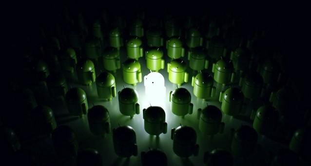 Google starebbe lavorando a uno speciale antifurto in grado di bloccare lo smartphone rubato da remoto, attraverso la cancellazione dei dati e il ripristino del device. Questa funzione potrebbe figurare nella nuova versione di Android.