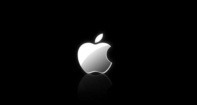 Apple iWatch potrebbe uscire a settembre insieme a iPhone 6 e (forse) iOS 8 oppure, al più tardi, a ottobre in compagnia del nuovo iPad Air. Scopriamo le ultime indiscrezioni a riguardo.