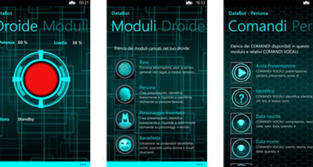 Dai Mondiali di Brasile 2014 alla tecnologia, le migliori app per Windows Phone gratuite di giugno 2014 sono all'insegna dell'utilità e del divertimento. Buon download!