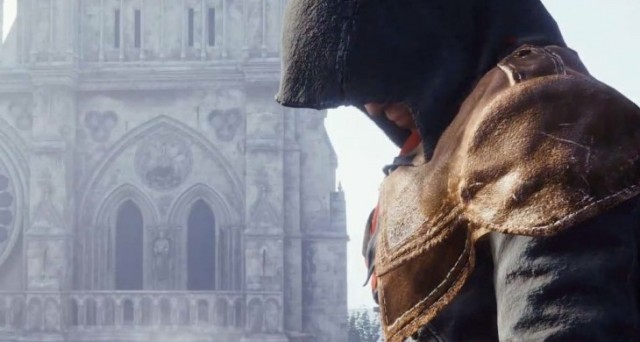 Assassin's Creed Unity è l'ultimo titolo della saga che promette qualcosa di nuovo sia nel sistema di combattimento sia nel motore grafico. In attesa che esca in Italia per PS4, Xbox One e PC, gustiamoci trailer e gameplay.