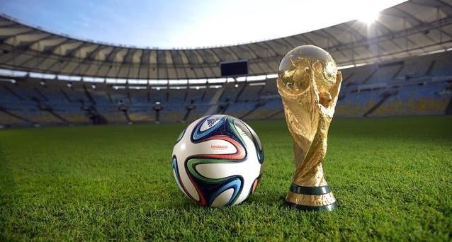 Chi è e com'è fatto Brazuca, il pallone iper-tech che sarà assoluto protagonista ai Mondiali di Brasile 2014? Diamogli un'occhiata più da vicino.