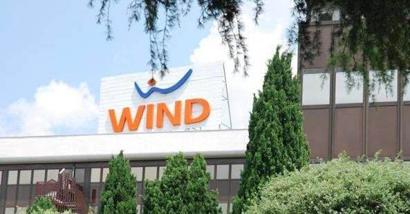Non si placa la rabbia dei consumatori per il blackout di Wind Infostrada del 13 giugno 2014, tanto che il Codacons ha chiesto alla società un maxi-risarcimento per tutti gli utenti che si sono ritrovati completamente isolati a causa del disagio.