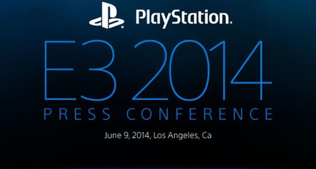 La spettacolare conferenza di Sony all'E3 2014 ha mostrato le principali novità per PlayStation tra graditi ritorni e ottime sorprese: scopriamo tutti i videogiochi in uscita per PS4, con un assaggio sulle anteprime 2015.