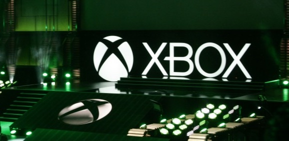 Microsoft protagonista all'E3 2014, dove le anteprime per Xbox One sono state svelate con grande entusiasmo per il pubblico. DLC ed esclusive sono il punto forte, ma i videogiochi in uscita per Xbox One non sono da meno. Scopriamoli tutti.