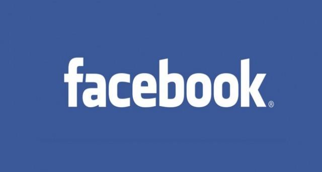 Le emozioni e i sentimenti sono contagiosi non solo nella vita reale, ma anche su un social network come Facebook: a rivelarlo uno studio americano.