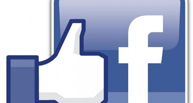 Un blackout ha colpito Facebook in tutto il mondo questa mattina, giovedì 19 giugno 2014: i problemi sono stati risolti in soli 30 minuti e ora il social network funziona.