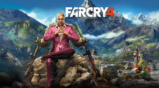 Far Cry 4 ci rende già impazienti: ambientato sulle vette dell'Himalaya, trailer e gameplay ci hanno fatto venire l'acquolina in bocca. In attesa dell'uscita in Italia, ecco come si mostra in anteprima Far Cry 4.
