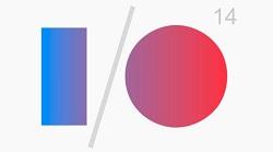 Cosa vedremo alla Google I/O 2014 che si terrà a San Francisco il 25 e il 26 giugno? Analizziamo gli ultimi rumors in proposito e il programma delle giornate in cerca di sorprendenti novità.