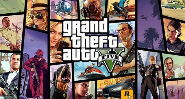 GTA 5 per PS4, Xbox One e PC è ormai realtà: la versione del gioco per le console next-gen e per computer uscirà quest'autunno e mostrerà notevoli miglioramenti, aggiunte e una marcia in più.