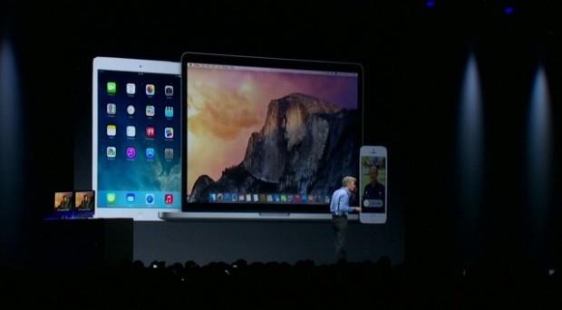 iOS 8 è ormai ufficiale: aspettiamo solo la data di uscita per poterlo provare e cominciare a utilizzare. Ricco di funzioni e novità, iOS 8 si presenta migliorato nell'interfaccia e nell'utilizzo. Scopriamo come e perché.