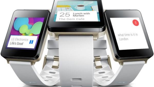 LG G Watch è ufficiale: disponibile a partire da luglio, scopriamo com'è fatto il primo smartwatch LG dando un'occhiata alla scheda tecnica e al prezzo italiano.