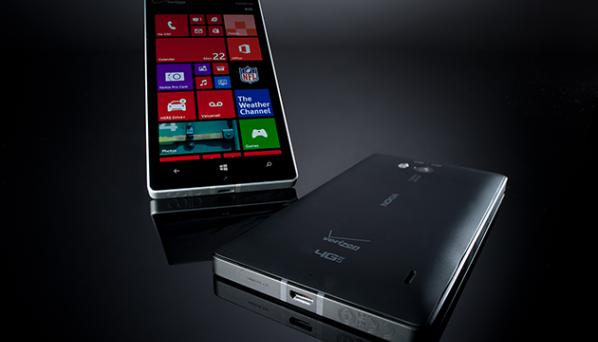 Nokia ha presentato il nuovo Lumia 930, top di gamma dalle caratteristiche interessante e da un prezzo che non sorprende. Scopriamolo più da vicino.