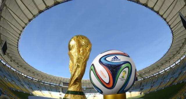 Con l'inizio dei Mondiali 2014 in Brasile, in molti si stanno già chiedendo come possono vedere tutte le partite in streaming. Questo articolo potrà esservi utile (se volete le vie legali).