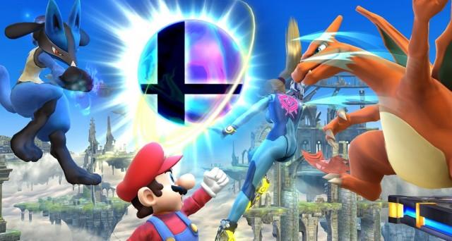 L'evento Nintendo in streaming all'E3 2014 ci è piaciuto, non possiamo negarlo: tra amiibo e nuovi videogiochi in uscita, la casa nipponica tenta di risalire la china grazie a Wii U. Scopriamo tutte le novità Nintendo.