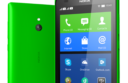 Nokia X2 uscirà a luglio in Italia a un prezzo più che competitivo. Lo smartphone low cost offre un design Microsoft e un bagaglio di app Android, per un comparto software molto interessante. Scopriamone le caratteristiche tecniche.