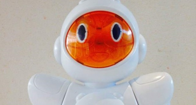 Si chiama Biro, è un robot alto circa 35 centimetri e promette di essere la soluzione alla pesantezza delle nostre bollette: capace di monitorare gli sprechi energetici e di istruire una famiglia a un comportamento più sostenibile, soprattutto per le loro tasche.