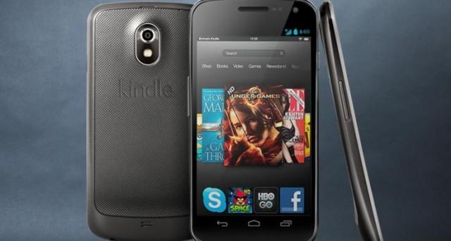 Lo smartphone Amazon sembrerebbe essere pronto sui nastri di partenza e dovrebbe essere ufficializzato entro settembre 2014. Inoltre potrebbe essere dotato di 6 fotocamere ed essere venduto a un prezzo low cost. Scopriamo le ultime novità sul primo smartphone Amazon.