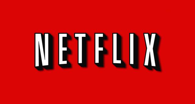 Lo streaming e i servizi di download legali uccideranno il cinema entro il 2017, generando molti più introiti di quelli incassati dal botteghino. Ecco come si rivoluzionerà il mercato dell'intrattenimento domestico nei prossimi anni.