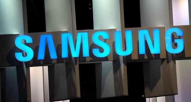Samsung starebbe per realizzare tablet pieghevoli da lanciare sul mercato nel corso del 2015: se questa nuova tipologia di dispositivi dovesse avere successo, ci troveremo di fronte a una importante rivoluzione nel settore mobile.