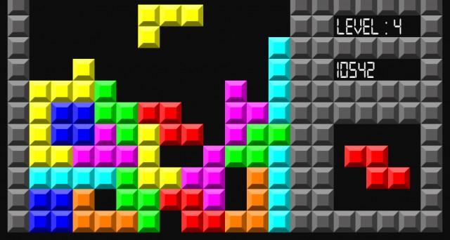 Tetris compie 30 anni e per festeggiare tra l'estate e l'autunno uscirà Tetris Ultimate per PS4, Xbox One e PC, dove sarà possibile giocare anche in modalità multiplayer.