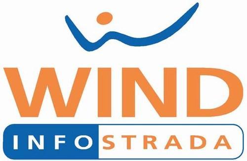 Wind Infostrada down oggi 13 giugno 2014: linea ADSL caduta, chiamate da fisso e da mobile impossibili e anche la connessione 3G è inaccessibile. Dopo 2 ore dal down, Wind risponde, ma il problema non è ancora stato risolto. Si prevede una risoluzione definitiva entro stasera.