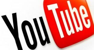 Youtube non è più un sito pirata grazie a Copyright Match, tool che protegge i video