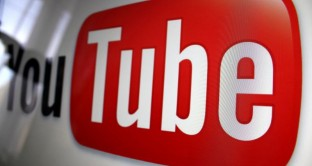 Youtube Music, Spotify e gli altri stanno uccidendo la pirateria musicale